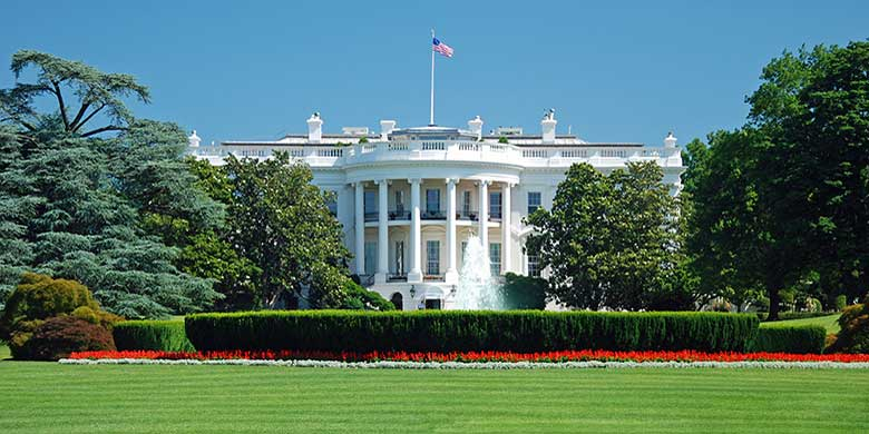 whitehouse_cropped_med